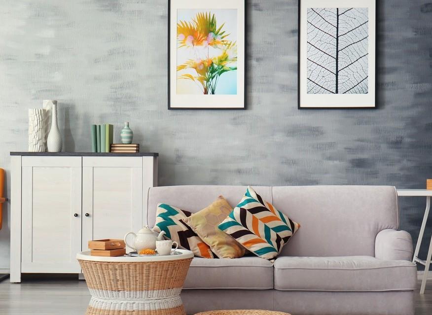 Comment réussir une décoration intérieure ?