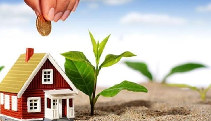 Investissement immobilier : comment débuter ?